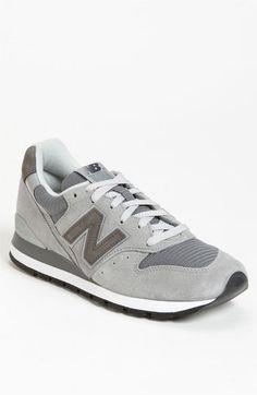 New Balance '996' Sneaker (Men)   Nordstrom