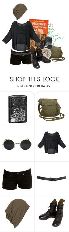 """""""ft. Burzum - Tomhet"""" by fourcrossedwands ❤ liked on Polyvore featuring GAS Jeans, Cheap Monday, Ash, Levi's and AllSaints"""