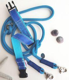 Urlaubsfeeling.... aber sowas von   #studioammeer #liebeleinen #maritim  #tauwerke #dogsofinstagram #dogcollar #leashes Climbing Rope, Am Meer, Studio, Personalized Items, Board, Dogs, Inspiration, Linen Fabric, Rock Climbing Rope