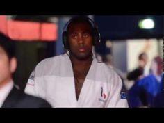 ▶ THIS IS JUDO III - OlympicJudo - YouTube