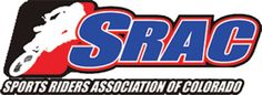 SRAC - Sports Riders Association of Colorado