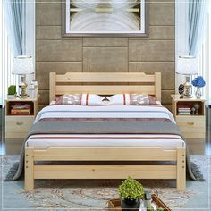 Type: BedMaterial: WoodWith Storage Space: yesBrand Name: EcozWith Safety Boards: yesFinishes Material: solid woodis_customized: YesPattern: solidStyle: Europea Recycled Furniture, Children Furniture, Kid Beds, Storage Spaces, Hot, Gadget, Home Decor, Products, Homemade Home Decor