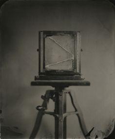 """The Start of it All"" - Ben Cauchi University Of Sydney, Still Life, Plate, Victorian, Artists, Technology, Photography, Inspiration, Tech"