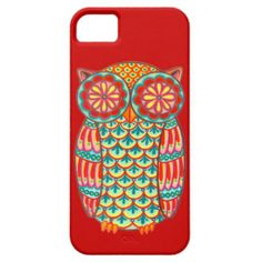 >>>Are you looking for          	Retro Owl Groovy iPhone 5 Case           	Retro Owl Groovy iPhone 5 Case We have the best promotion for you and if you are interested in the related item or need more information reviews from the x customer who are own of them before please follow the link to see...Cleck See More >>> http://www.zazzle.com/retro_owl_groovy_iphone_5_case-179177990022224424?rf=238627982471231924&zbar=1&tc=terrest