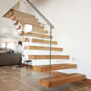 Staircase pictures gallery | Bisca Timeless Design
