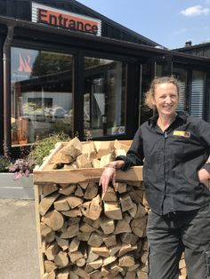 The latest news from Kernow Fires. Biomass Boiler, Wood Burner, Uk News, Proposals, Cornwall, Firewood, Showroom, Stove, Wood Burning Cook Stove
