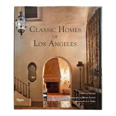 Mission Style Homes, Hacienda Style Homes, Spanish Style Homes, Spanish House, Spanish Colonial, Spanish Revival Home, Spanish Modern, Cairns, Douglas Wood
