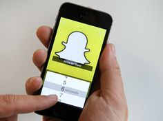 The best Snapchat hacks from TechInsider