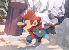 Play My Game, Games To Play, Mario Bros., Super Mario Bros, Twitter, Bowser, Cinderella, Video Games, Disney Characters