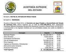 capa_auditoria1