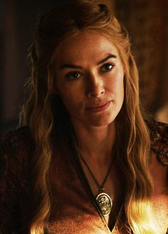Game of Thrones fan. Mostly away right now because of reasons but always available on messaging,...