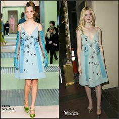 elle-fanning-in-prada-at-the-tig-2015-outfest-los-angeles--lgbt-film-festival-opening-night