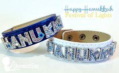 Hannukah - Festival of lights  #hannukah