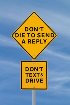 New #Florida #Law Bans Texting While Driving