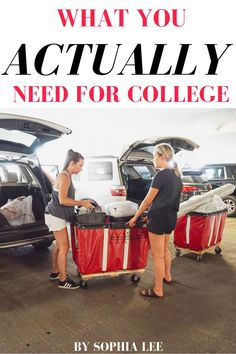 219 Best College Bound Images College College Hacks