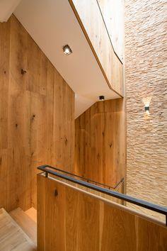 Lighting Design, Divider, Room, Furniture, Home Decor, Architecture, Light Design, Bedroom, Decoration Home