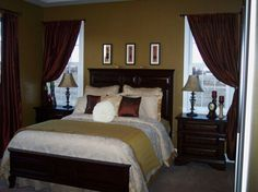 http://www.roomzaar.com/rate-my-space/Bedrooms/My-Lovely-Master-wBA-Pics/detail.esi?oid=6572903