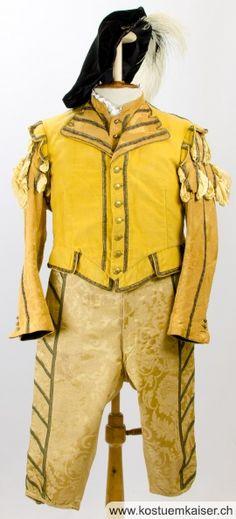 Renaissance Herrenkostüm Grösse 50 Renaissance, Kaiser, Rain Jacket, Windbreaker, Jackets, Fashion, Fashion Styles, Pictures, Raincoat