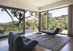 Casa Hillside,© Paul Dyer Photography
