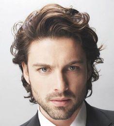 Männer Frisuren Für Kurze Haare Neue