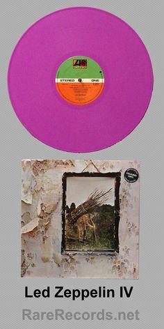 1000 Images About Vinyl Old School Audio On Pinterest