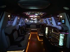Markham limo services are obtainable to the most discriminating buyers. Our vehicle as well as our staff ensures that you have the best when it approaches to travelling in luxury.http://www.mapleexecutivelivery.com/markham-limousine-service/