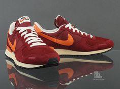 Nike Air Vortex Vntg | The Style Dealer