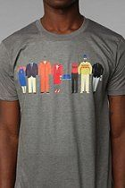 Arrested Development Outfits Tee  #UrbanOutfitters
