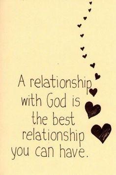 Quote...God and Jesus