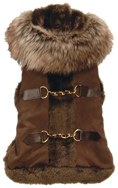 New York Dog Design - Aspen Suede Coat - Clearance Pet Fashion, Animal Fashion, York Dog, Dog Clothes Patterns, Designer Dog Clothes, Pet Boutique, Dog Jacket, Puppy Clothes, Dog Sweaters