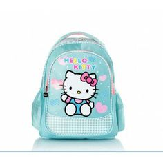 Hello Kitty Kids Backpack SchoolBag - Hello Kitty SchoolBag - Hello Kitty Stores :: BeardBrother Hello Kitty Bag, Kids Backpacks, School Bags, Cosmetic Bag, Fashion Bags, Lunch Box, Shoulder Bag, Fashion Handbags, Children's Backpacks