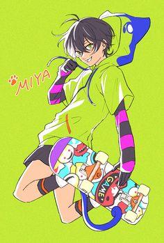 M Anime, Fanarts Anime, Anime Characters, Anime Art, Wallpapers Geek, Animes Wallpapers, Infinity Wallpaper, Animé Fan Art, Infinity Art