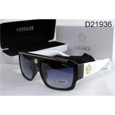 ce3e506cb62 Versace SUNGLASSES D21936. Brady Banks · Men s Fashion
