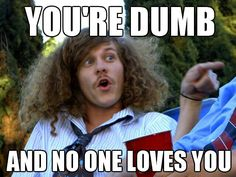 Why You Should Invite Blake Anderson To Your Next Kegger Love You Funny, I Hate You, Funny Me, Hilarious, Funny Stuff, Blake Anderson, Rage Faces, Lets Get Weird, Dealing With Difficult People