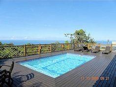 Casa para alugar na Ponta da Sela, IlhaBela