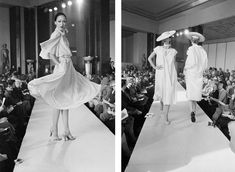 Karl For Chloe, Spring 1974 Collection - Google Search