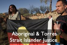 CRA Justice Network Indigenous Education, Australian Curriculum, Catholic, Aboriginal Education, Roman Catholic