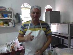 PASSE ADIANTE-PASTEL DE FEIRA - YouTube