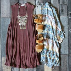 Get this Turtle Neck Shift Dress in Burgundy for just $38 at Entourage! Always with FREE SHIPPING!