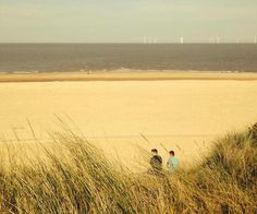Haven Holidays - Caister, Caister-on-Sea