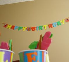 Vancouver Mom 5 Tips for a Great Birthday Party