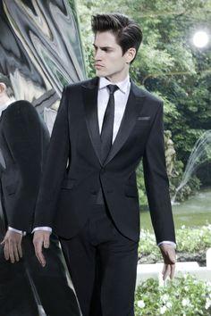 smoking 4 pieces javier espace homme vente robes et accessoires de marie marseille sonia - Smoking Mariage Hugo Boss