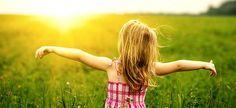 Τα παιδιά σου δεν είναι παιδιά σου: Ένα υπέροχο ποίημα για κάθε γονιό