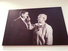ASAFA : Exposición fotográfica en la Biblioteca de Humanidades María Moliner | Flickr - Photo Sharing!