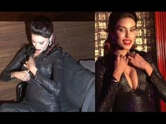 OMG ! Gizele Thakral WORST Wardrobe Disaster. (18+) See the full video at : https://youtu.be/vacDzOzMPcs #gizelethakral