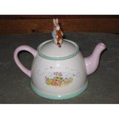 Rabbit teapot-Google Image Result for http://ecx.images-amazon.com/images/I/41Wb4wMTRPL._SL500_SS500_.jpg