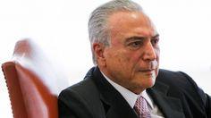 RS Notícias: Michel Temer ordena o Itamaraty a ajudar brasileir...