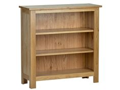 Essentials Low Bookcase. Tips Low Wide Bookcase Ebay To Induce Oak Effect With Doors Double. Cute Console Low Bookcase Photos On Glass Doors Dark Tobacco Avington Front.
