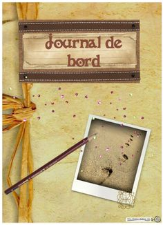 1000 images about journal de bord prof on pinterest journals brain breaks and wordpress. Black Bedroom Furniture Sets. Home Design Ideas