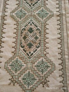 Elsa, Bohemian Rug, Rugs, Diy, Crafts, Home Decor, Farmhouse Rugs, Manualidades, Decoration Home